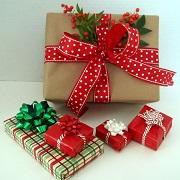 Posebna darila za rojstni dan