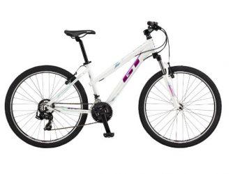 Izbira prave velikosti kolesa za otroke