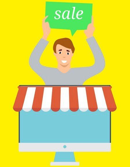 3 nasveti, kako lahko izdelava spletnih trgovin prinaša dobiček