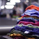 Izberite promocijski tekstil za vse letne čase