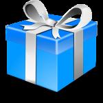 Kaj je za rojstni dan bolj pomembno – darila ali druženje?