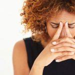 Ali imate simptome anksioznosti?